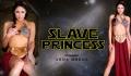 WankzVR Slave Princess