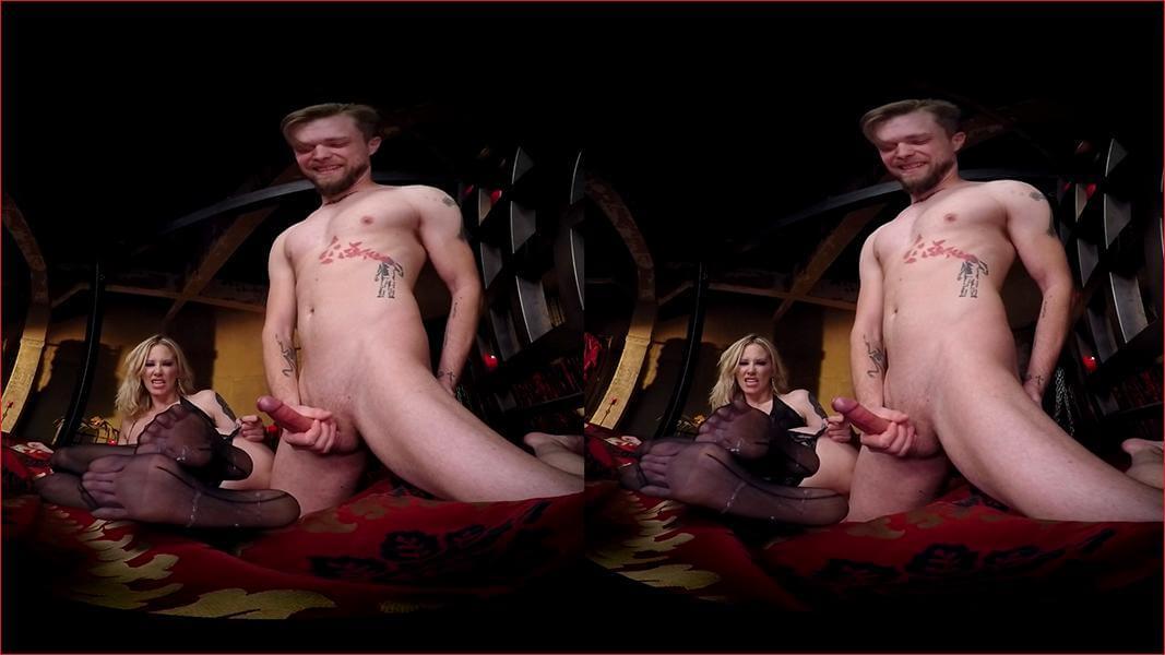 femdom film sextreff bielefeld